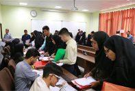 اعلام رشته های جدید تکمیل ظرفیت کاردانی فنی حرفهای